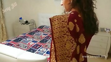 Pov Wifegirl Rides Her Brother While Husband Is Away
