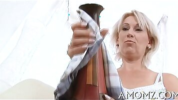 Abigilizing moms delightively giving or very enthusiastic orgasms. Hidden Cam