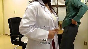Beautiful korean girl in pic