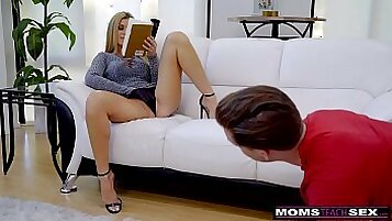 Cheating Wife Loves Multiple Cocks - CDI